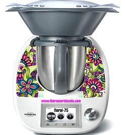 Thermomix Tm5 Sticker Decal by 19 Best Thermomix Pics Images On Thermomix