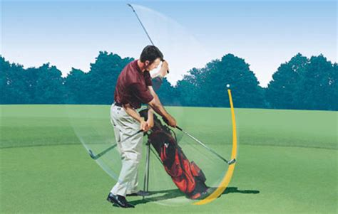 golf driver swing path golf swing path link 863 investingbb