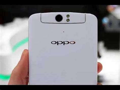 new mobile oppo new mobile launch 2018 quot