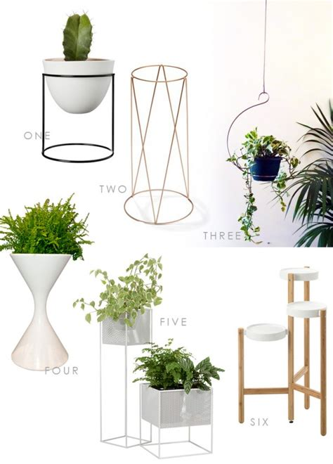 shopping guide the 10 best planters to buy we