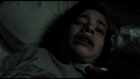 watch film orphan online daniel s little talk youtube