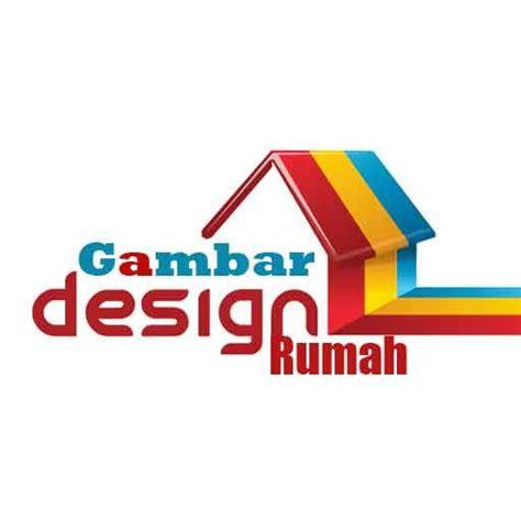desain logo gambar online gambar desain rumah 免費玩生活app 阿達玩app