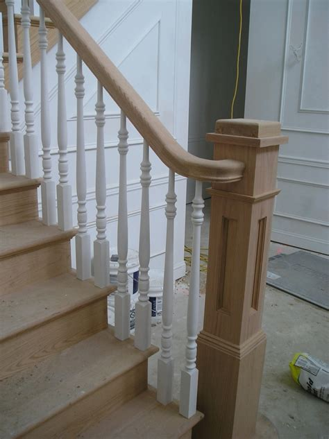banisters and handrails quality banisters handrails and stairs