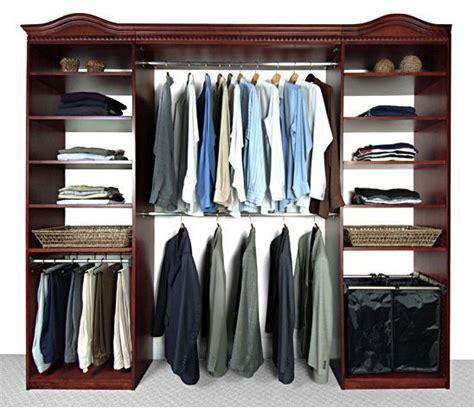 allen roth closet organizers 1000 images about s closet on closet