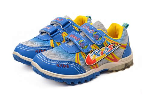 kid shoes shoes couture pictures