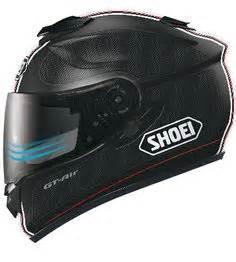 Shark Evo One Black Gloss Not Arai Shoei Nolan Xlite Hjc Agv 1000 images about helmet on motorcycle helmets helmets and shark helmets