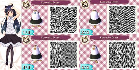 acnl hair thonky acnl how to get hairstyle gallery