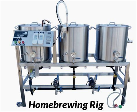 17 best images about home brewing on