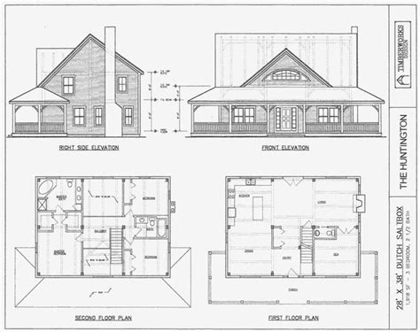 colonial house plans post beam house plans and timber modern saltbox house plans inspirational post beam house