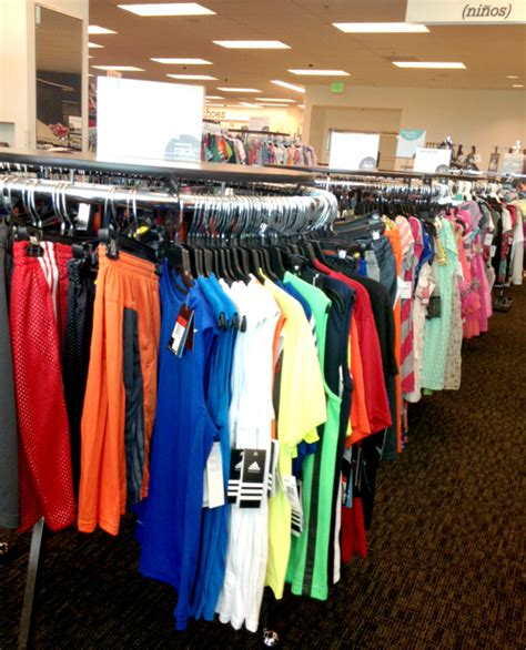 Nordstrom Rack Childrens Clothes by Gold Nordstrom Quarry