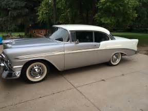 chevy bel air 1956 chevy bel air newhairstylesformen2014