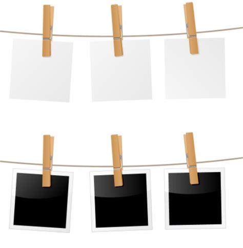 Pesona Wallpaper Dengan Adobe Phothosopcd free blank polaroid photos vector titanui