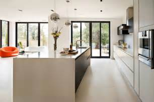 Modern Kitchen Designs Uk Modern Kitchens Designs Uk 3337 Home And Garden Photo Gallery Home And Garden Photo Gallery