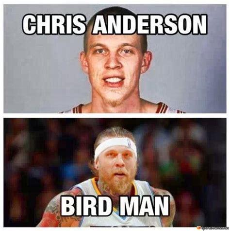Birdman Meme - birdman transformation meme