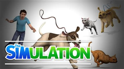 sims 4 cats and dogs cheats the sims 4 pets retail cheats thesimulation doovi