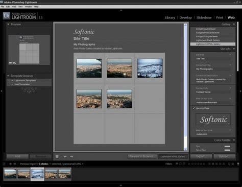 tutorial adobe photoshop lightroom 5 7 related keywords suggestions for lightroom 5 windows
