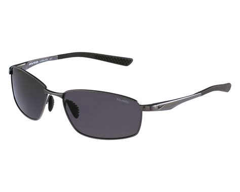 Frame Kacamata Anak Nike Square nike sunglasses ev 0594 003 buy now and save 36 visionet