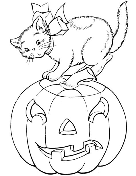 halloween coloring pages precious moments coloring pages