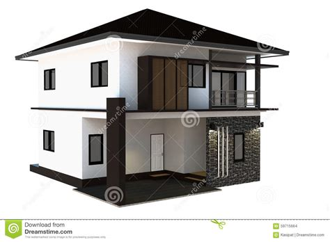 Home Design 3d Zweiter Stock | home design 3d zweiter stock 2017 2018 best cars reviews