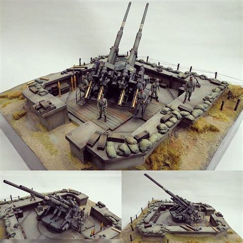 best bay boats under 40k 25 best ideas about dioramas on pinterest shadow box