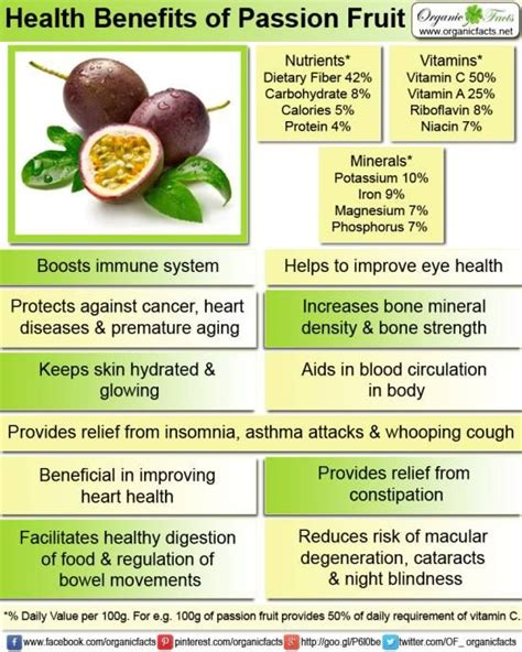 Benefits Of Fruit And Vegetable Detox by 25 Best Ideas About Fruit Benefits On