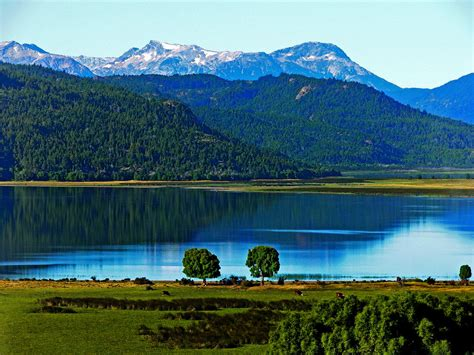 imagenes lugares hermosos del mundo imagenes de paisajes mas bonitos del mundo