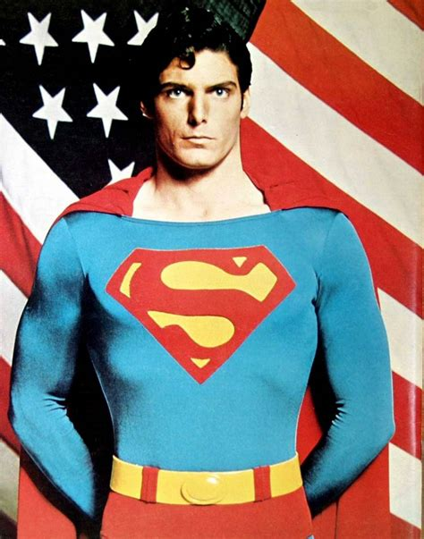 christopher reeve as superman superman with a gopro videos