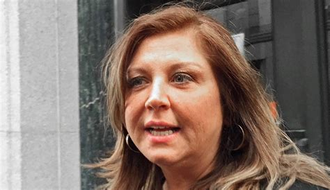 dance moms star abby lee miller will plead guilty to dance moms abby lee miller pleading guilty to fraud