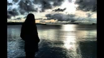 imagenes tristes de amor hd reflexion de amor la mas triste wmv youtube