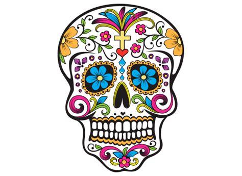 imagenes de una calaveras mexicanas calaveras mexicanas fondos de pantalla imagui