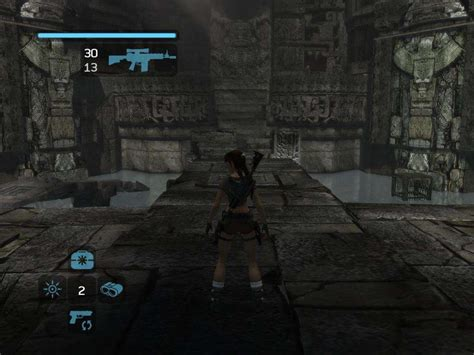free download pc games full version tomb raider tomb raider legend game free download full version