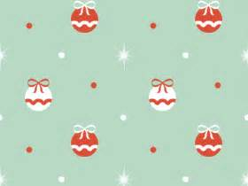 christmas backgrounds patterns background labs