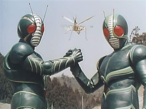 Shf Kamen Rider Zo kamen rider zo j and world torrent megaanon