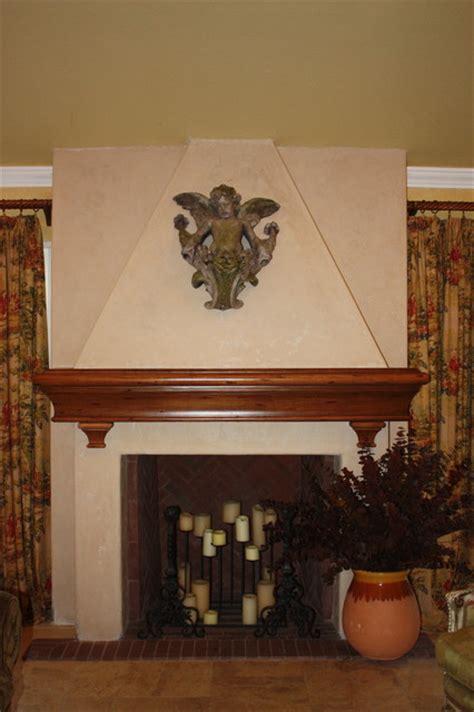 fireplace screen candle holder custom iron fireplace screens mediterranean fireplace screens san diego by hacienda