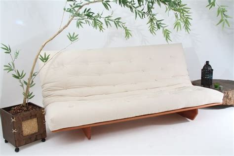 sof 225 cama futon modelo l 1 90m 1 30m duas posi 231 245 es cama