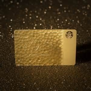 starbucks business cards new york times