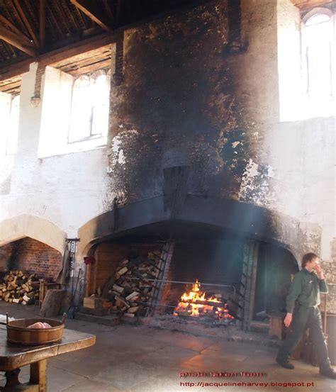 Opening Fireplace questions about fireplaces and wood stovs sitiodaslareiras
