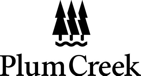 Plumb Creek Timber by Plum Creek Timber Co Inc Pcl Insiders Aren T