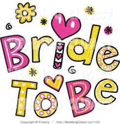 Bridal shower clip art bridal 20clip 20art