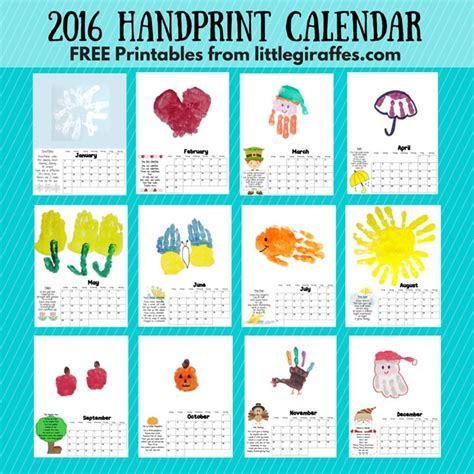 calendars for children to make best 25 calendar ideas on work calendar