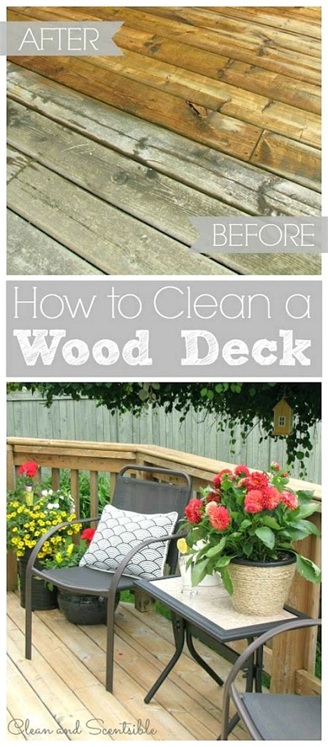 how to clean your backyard how to get your yard ready for spring may hod clean