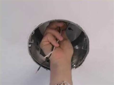 how to install additional recessed can lights youtube recessed light converter pendant how to install youtube