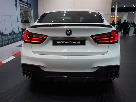 bmw parts dealer bmw pre owned south africa bmw dealers bmw sales