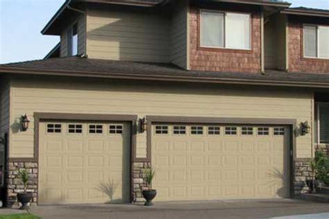 Central Valley Overhead Door Garage Doors Fresno Fresno Garage Doors 16 Photos 70 Reviews Garage Door Services Fresno Ca