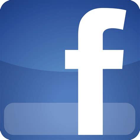fb icon facebook