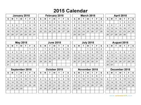 december 2015 calendars for word excel pdf