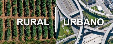 imagenes de la vida rural y urbana imagenes de urbana y rural imagui