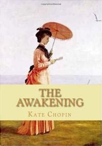 kate chopin biography the awakening the 20 books you said you hated for reading addicts