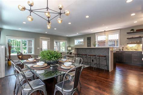devine homestaging design charmichael home staging company