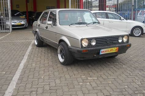 car owners manuals for sale 1991 volkswagen fox on board diagnostic system 1991 vw fox 1 8 cars for sale in gauteng r 69 950 on auto mart
